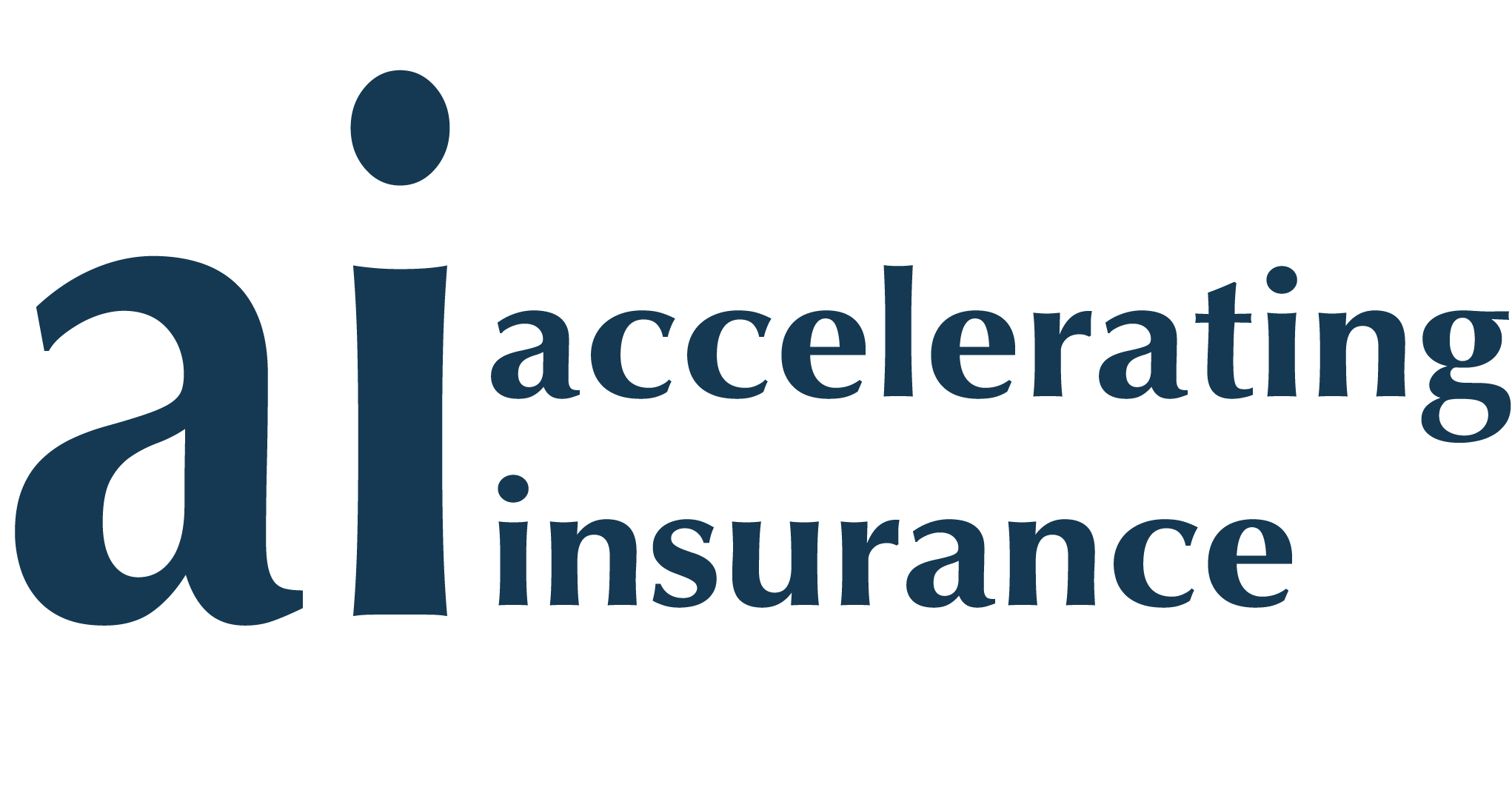 Accelerating Insurance